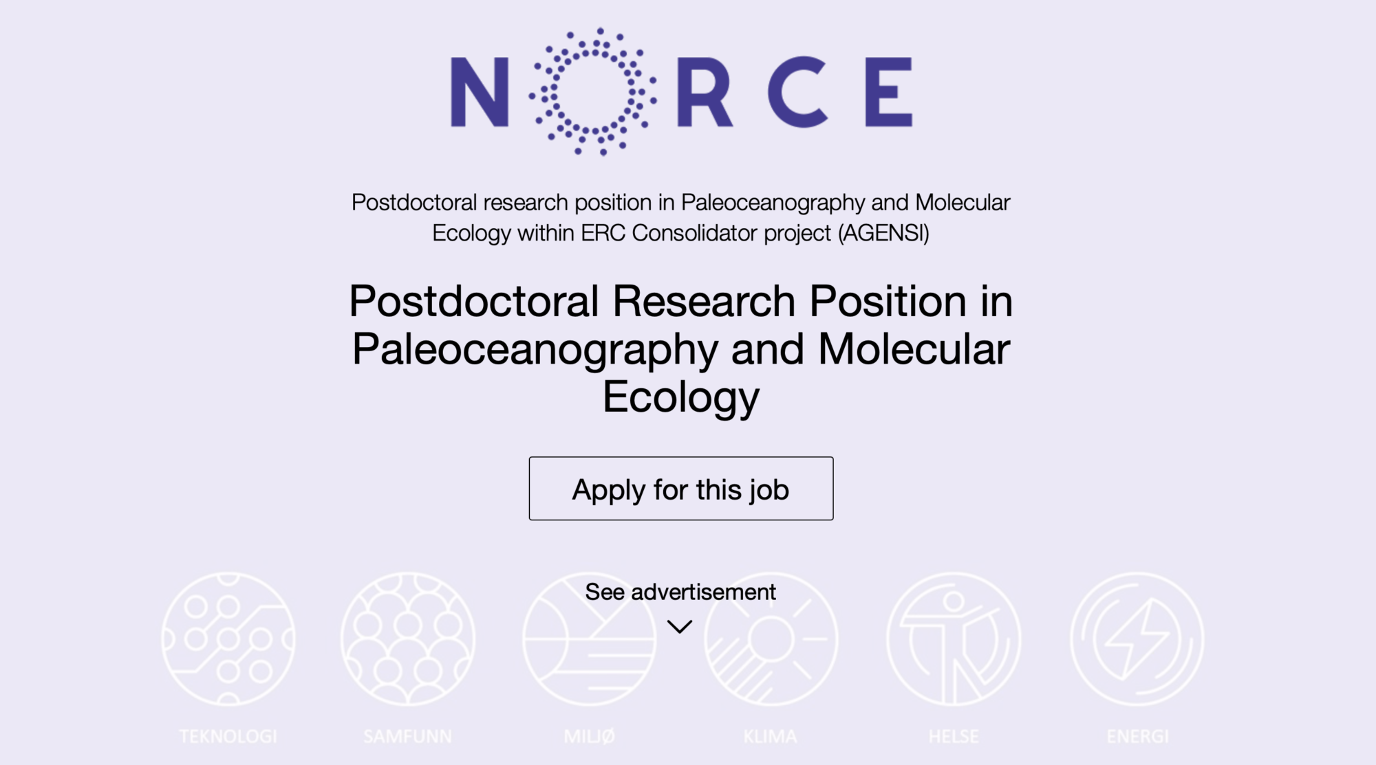 Postdoc_advert